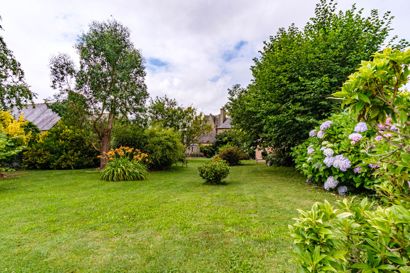 French property for sale in Louargat, Côtes-d'Armor - €699,600 - photo 6