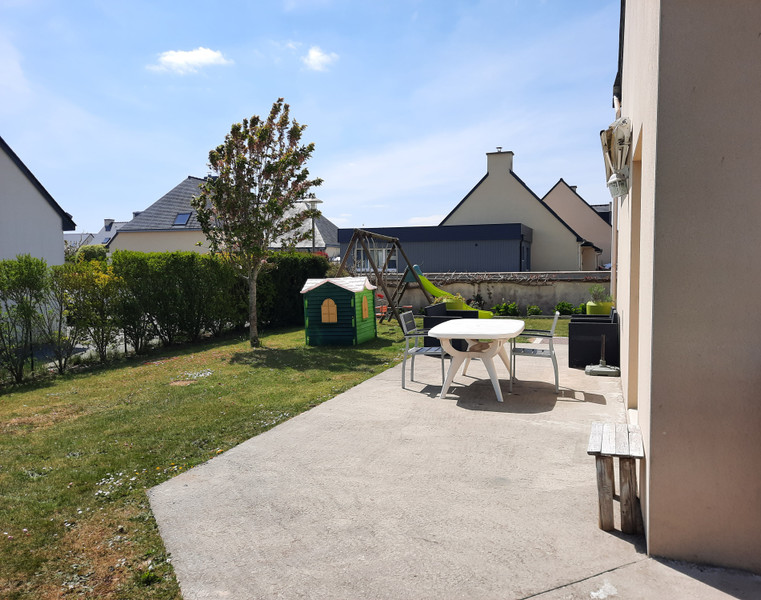 French property for sale in Plancoët, Côtes-d'Armor - €288,900 - photo 2