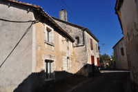 French property, houses and homes for sale inVieux-MareuilDordogne Aquitaine