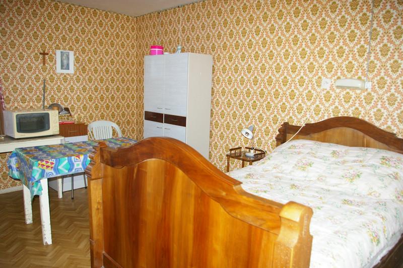 French property for sale in Saint-Romans-lès-Melle, Deux Sevres - €267,500 - photo 10