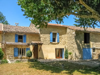 French property, houses and homes for sale inNovesBouches-du-Rhône Provence_Cote_d_Azur