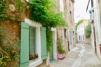 maison à vendre à Olonzac, Hérault, Languedoc_Roussillon, avec Leggett Immobilier
