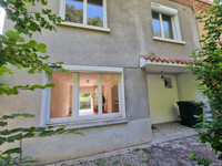 French property, houses and homes for sale in Périgueux Dordogne Aquitaine