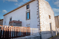 property to renovate for sale in EscalesAude Languedoc_Roussillon