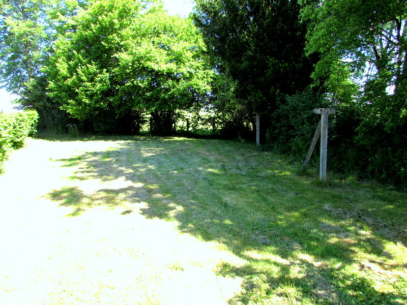 French property for sale in Saint-Maurice-la-Souterraine, Creuse - €66,600 - photo 10
