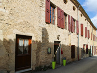French property, houses and homes for sale inBarnaveDrome Rhone Alps