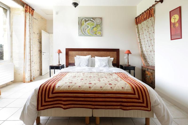 French property for sale in Montignac, Dordogne - €1,557,500 - photo 8