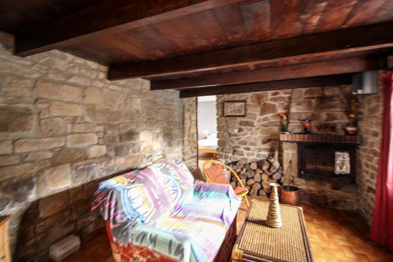 Maison à vendre à Le Faouët, Morbihan - 38 600 € - photo 6