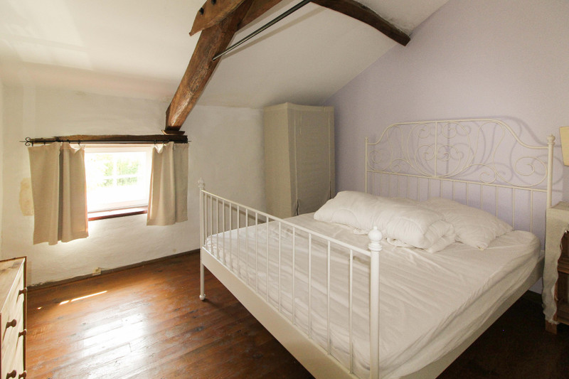 French property for sale in La Chapelle-Thireuil, Deux Sevres - €189,999 - photo 5