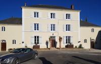maison à vendre à Messé, Deux-Sèvres, Poitou_Charentes, avec Leggett Immobilier
