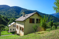 French property, houses and homes for sale inBoutxHaute-Garonne Midi_Pyrenees