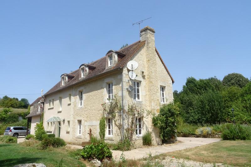 Maison à vendre à Falaise, Calvados - 387 500 € - photo 2