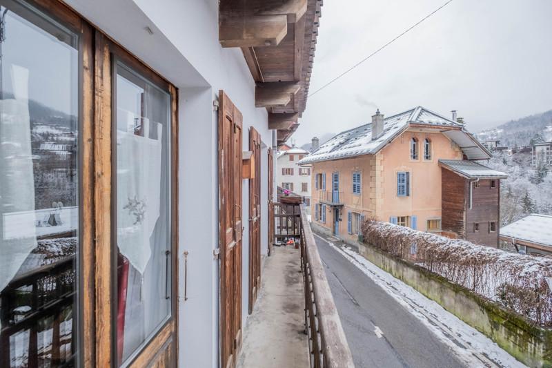 French property for sale in Saint-Gervais-les-Bains, Haute-Savoie - €449,000 - photo 6