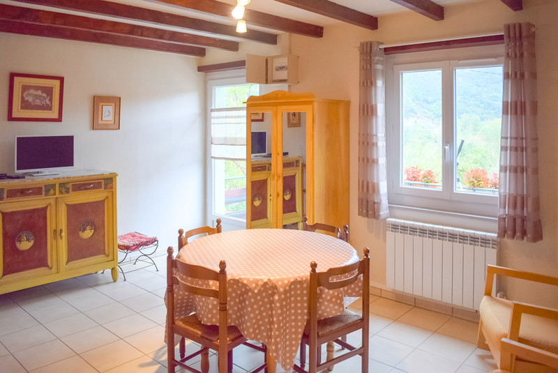 French property for sale in Bagiry, Haute-Garonne - €262,500 - photo 4