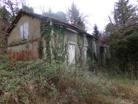 French property, houses and homes for sale inMontagnac-la-CrempseDordogne Aquitaine