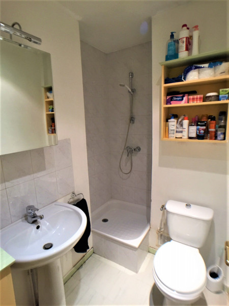 French property for sale in Nice, Alpes-Maritimes - €199,500 - photo 5