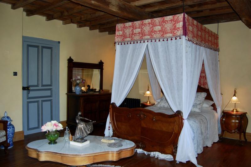 French property for sale in Sarremezan, Haute-Garonne - €963,900 - photo 6