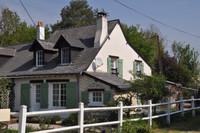 latest addition in Saint-Philbert-du-Peuple Maine-et-Loire