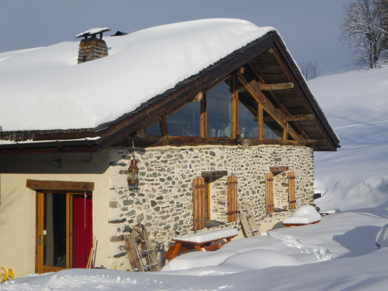 French property for sale in LA PLAGNE, Savoie - €976,500 - photo 3