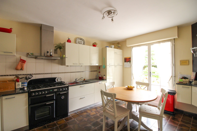 French property for sale in Bubry, Morbihan - €249,000 - photo 4