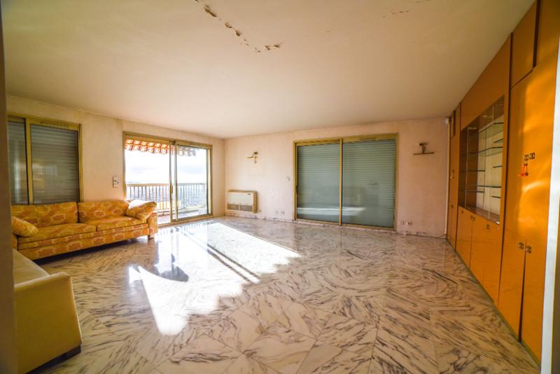 Appartement à vendre à Nice, Alpes-Maritimes - 681 000 € - photo 6