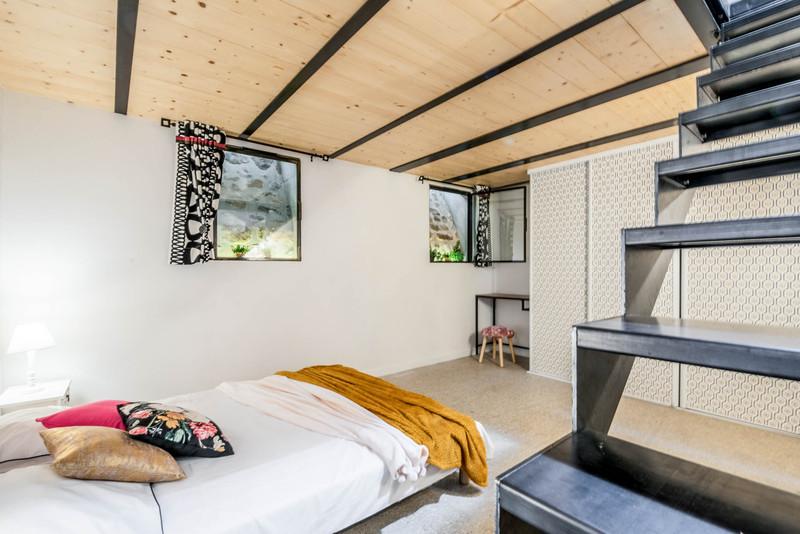 Appartement à vendre à Paris 13e Arrondissement, Paris - 463 500 € - photo 8