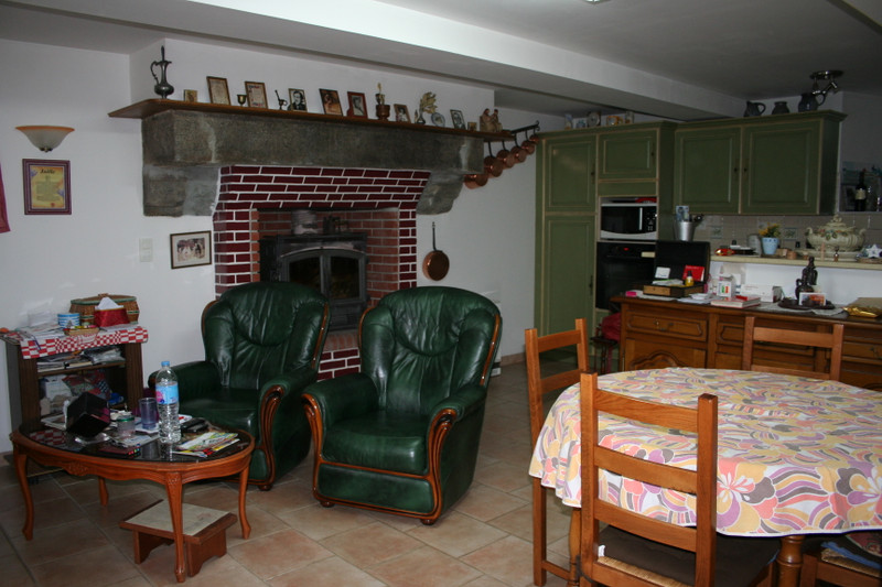 French property for sale in Ger, Manche - €99,000 - photo 3