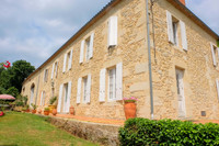 French property, houses and homes for sale inNeuffonsGironde Aquitaine