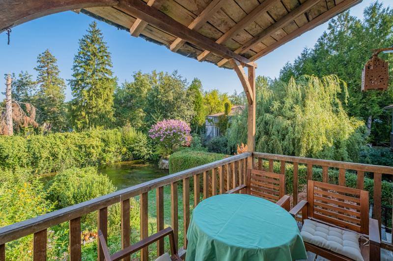Maison à vendre à Bourdeilles, Dordogne - 392 200 € - photo 6
