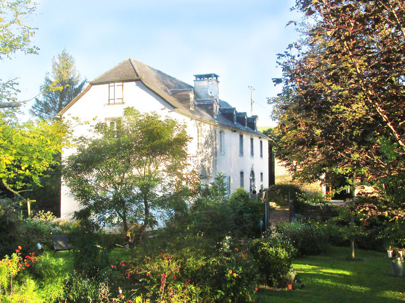 French property for sale in Arudy, Pyrenees Atlantiques - €594,978 - photo 4