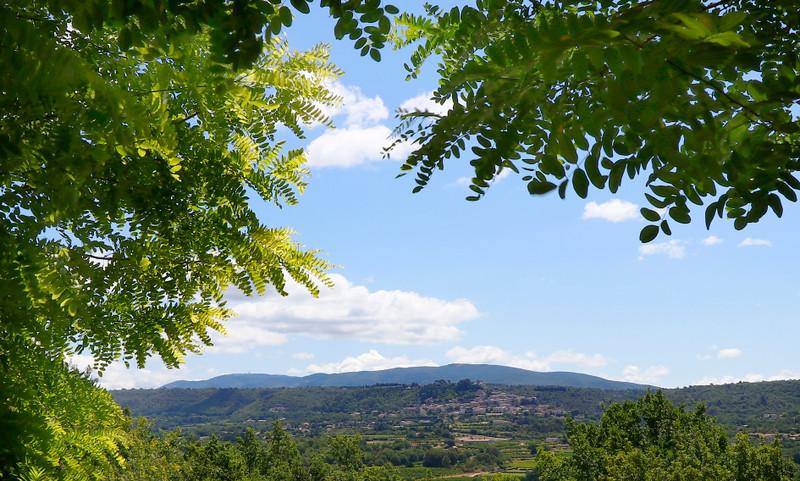 Maison à vendre à Lacoste, Vaucluse - 490 000 € - photo 10