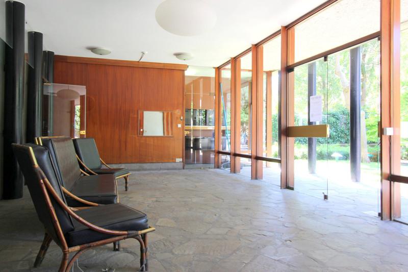 Appartement à vendre à Paris 13e Arrondissement, Paris - 1 200 000 € - photo 4