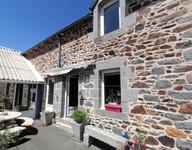 maison à vendre à Trémuson, Côtes-d'Armor, Bretagne, avec Leggett Immobilier