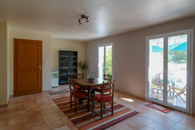 French property for sale in Barjac, Gard - €249,000 - photo 4