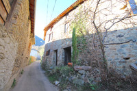 French property, houses and homes for sale inSahorrePyrénées-Orientales Languedoc_Roussillon