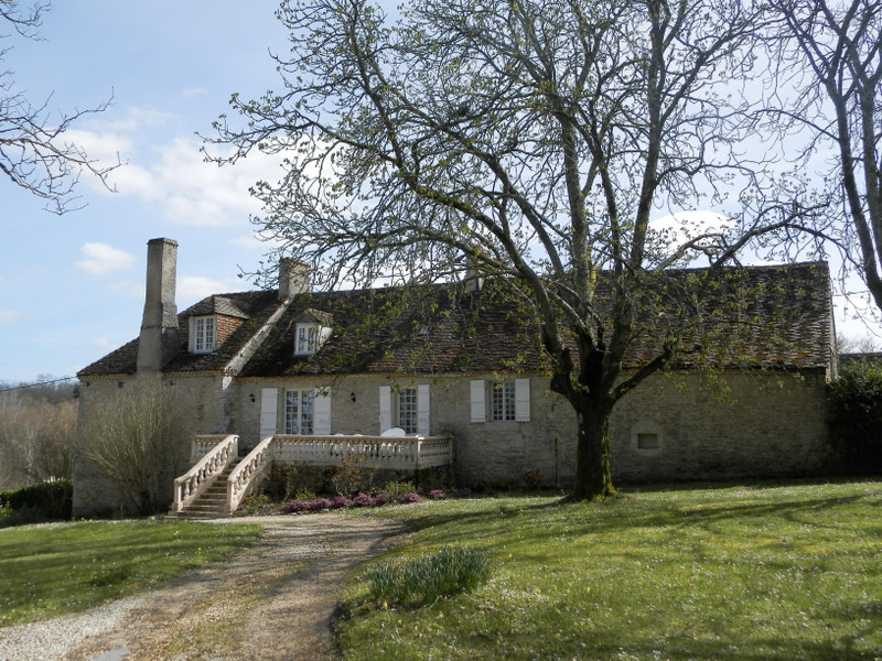 French property for sale in Limeyrat, Dordogne - €472,500 - photo 4