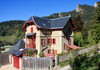 French real estate, houses and homes for sale in ST PIERRE DE CHARTREUSE, Saint Pierre de Chartreuse, Chartreuse