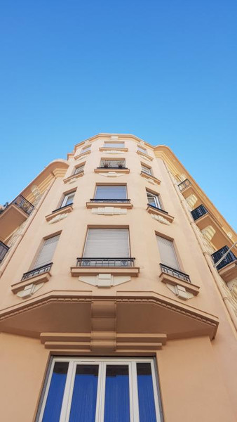 French property for sale in Nice, Alpes-Maritimes - €299,000 - photo 6