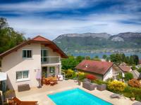 maison à vendre à Annecy, Haute-Savoie, Rhone_Alpes, avec Leggett Immobilier