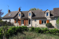 French property, houses and homes for sale inTournon-Saint-MartinIndre Centre