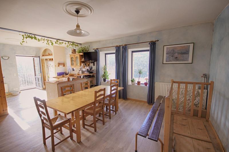 Maison à vendre à Aillon-le-Vieux, Savoie - 529 000 € - photo 4