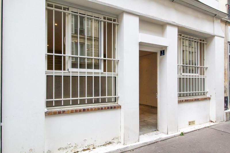 French property for sale in Paris 11e Arrondissement, Paris - €530,000 - photo 5
