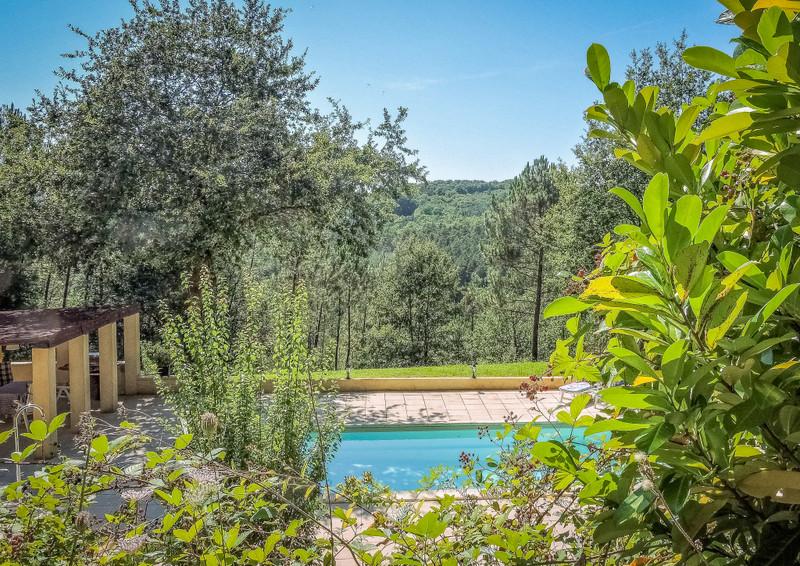 French property for sale in Saint-Léon-sur-Vézère, Dordogne - €449,000 - photo 8