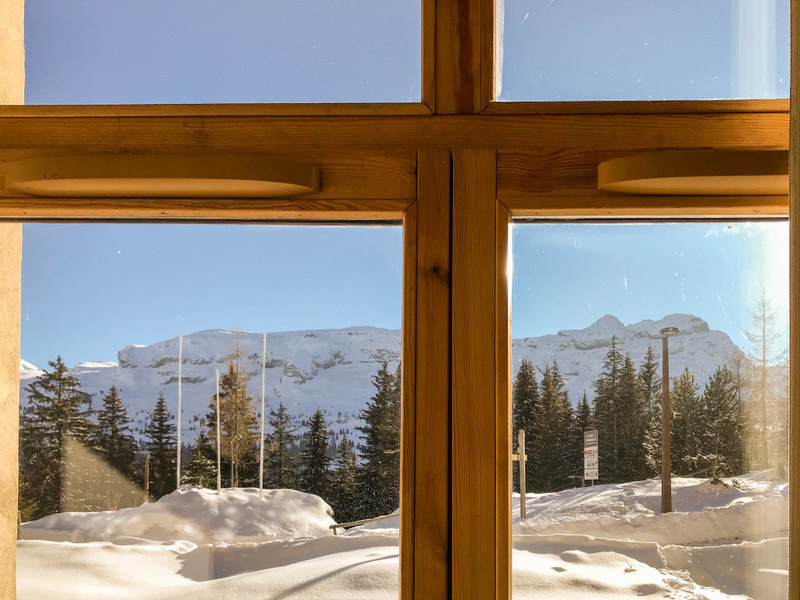 Appartement à vendre à FLAINE, Haute-Savoie - 180 000 € - photo 7