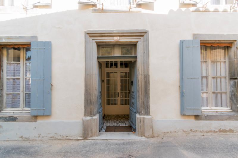 French property for sale in Villeneuve-Minervois, Aude - €198,500 - photo 2