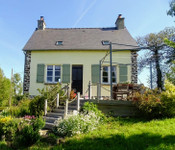 French property, houses and homes for sale inChèvrevilleManche Normandy