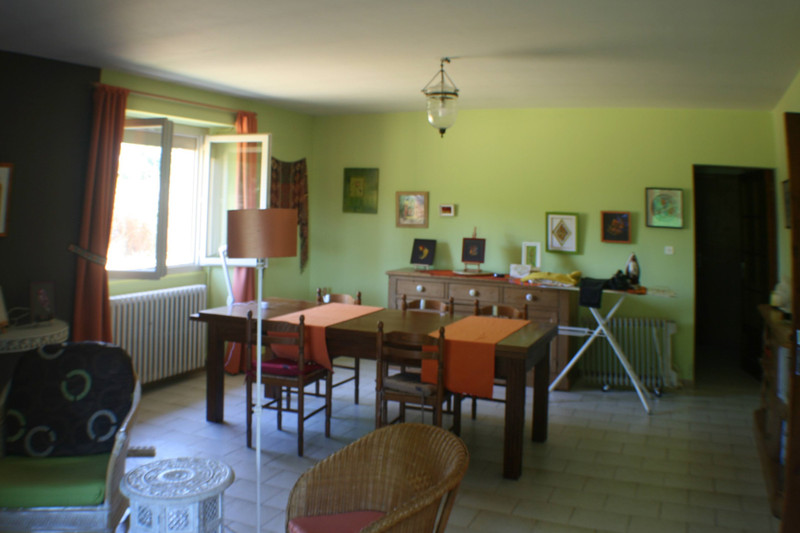 French property for sale in Parisot, Tarn-et-Garonne - €199,000 - photo 3