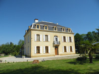 French property, houses and homes for sale in Saint-Frajou Haute-Garonne Midi_Pyrenees