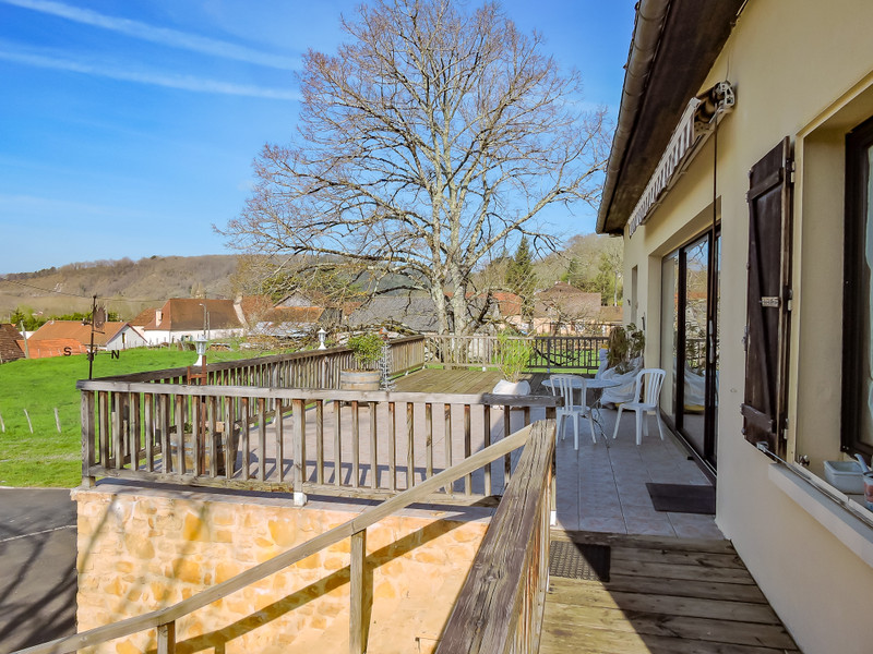 French property for sale in Le Bugue, Dordogne - €295,000 - photo 5