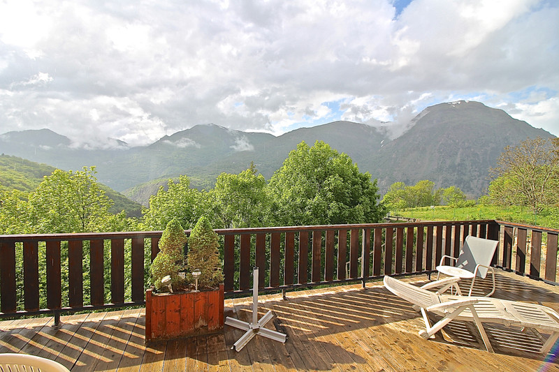 French property for sale in Les Deux Alpes, Isère - €640,000 - photo 10